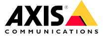 axis-communictaions-logo